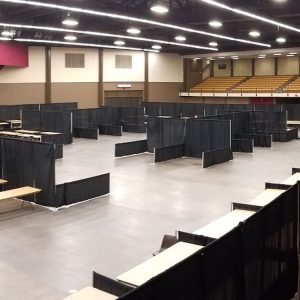 Trade Show Booth Rentals