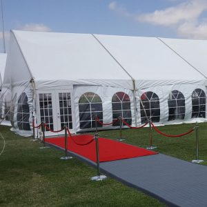 Tents & Awnings