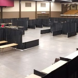 Trade Show Booths for Rent