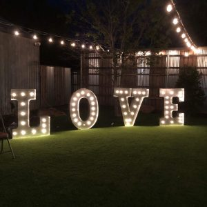 Love-Decor-Letters-Party-Rental-Light-Up-Texas