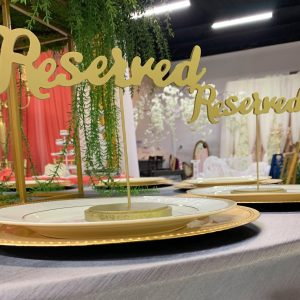 stanchion-reserved-rent-gold-texas